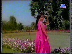 Hindi Old Songs, Song Hindi, Bollywood Songs, Bollywood News, Shiv Raj, Sanjay Khan, Lata Mangeshkar Songs, Old Song Download, Evergreen Songs