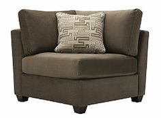 Find the perfect sectional sofa among Raymour u0026 Flaniganu0027s wide selection. Browse our variety of styles u0026 types including leather microfiber and chenille ...  sc 1 st  Pinterest : raymour and flanigan sectional sofas - Sectionals, Sofas & Couches