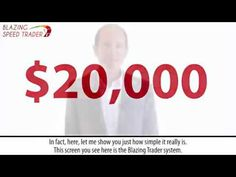 How To Earn Money Online For Free 2017 & 2018 💰 Make Easy Money Fast 20,...