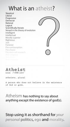 Religious Wrong