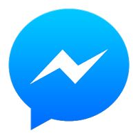 FB Messenger, which is communication app for Android phones and Tablet, is available for free installation. Facebook. that is the official developer of this app has added many handy features in its new version. Our APK Downloader that is available below will provide you all details of newly added functions. Download Messenger Latest Version69.0.0.15.70 for …