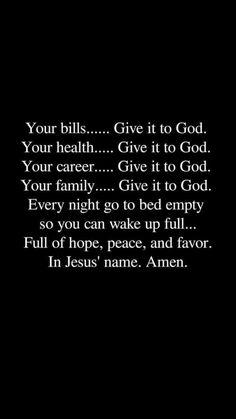 Prayer Verses, Faith Prayer, God Prayer, Prayer Quotes, Bible Verses Quotes, Faith In God, Faith Quotes, Scriptures, Religious Quotes