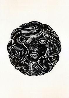 Illustration by Mark Goss