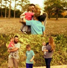 Maci Teen Mom, Teen And Dad, Mom Series, Family Goals, Mtv, Love Her, Dads, Marriage, Author