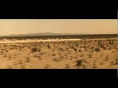 Alan Silvestri - Oye, Oye (The Mexican) - YouTube