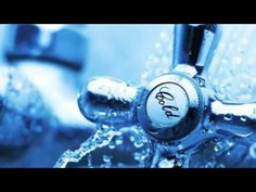 Local PE Plumbers for any Plumbing, Drain Cleaning, Water Heaters and Toilet Repair Service Call Plumber PE for any domestic or commercial plumbing services and well send out the next available plumber in your area. Scottish Shower, Toilet Repair, Plumbing Companies, London Now, Plumbing Emergency, Cold Shower, Drain Cleaner, How To Find Out, Cleaning