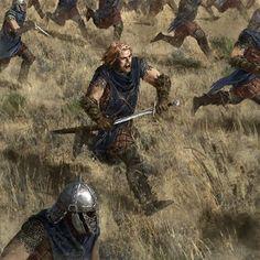 The Elder Scrolls, Elder Scrolls Oblivion, Elder Scrolls Games, Elder Scrolls V Skyrim, Fantasy Armor, Medieval Fantasy, Tes Skyrim, My Fantasy World, Beast Boy