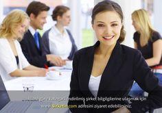 Şirketler - http://www.sirketin.com