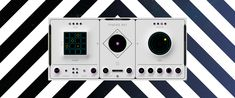 BABY Audio - Spaced Out Plugin Space Echo, Mac Os 10, Ableton Live, One Republic, Tv Reviews, You Sound, Light In The Dark, Audio, Projects