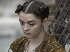 The Most Expensive Game Of Thrones Episodes In History Read More ➤ http://back.ly/KG4uV