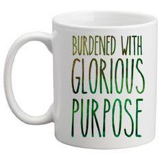 Burdened with Glorious Purpose 11 Oz Coffee Mug Geek Details,http://www.amazon.com/dp/B00JPR74IK/ref=cm_sw_r_pi_dp_CR.xtb0P74ZT8DGN