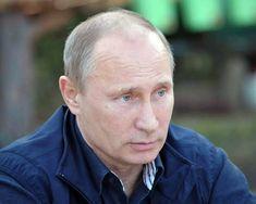 Vladimir Putin, President Of Russia, Great Leaders, Presidents, Amor