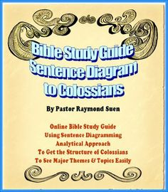 telephone punch down block diagram to wire telephone jack block diagram bible study holy bible analytical reading guide: sentence block diagram to 1 peter for your bible study. the ... #6
