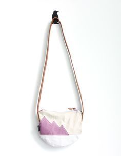 Grab a Handmade Bag from MUNI #handmade #bags #fashion #etsy