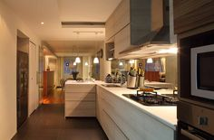 hdb interiors — http://www.lifeid.com.sg/#!Bishan-St-13/zoom/co1e/i...