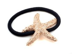 Imixlot® Ladies Golden Color Metal Starfish Ponytail Hair Rope Hairband imixlot http://www.amazon.com/dp/B00AF4BFC8/ref=cm_sw_r_pi_dp_t1vvvb0FQDB6P