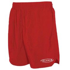 TYR Guard Deck Shorts Red Large -- Read more reviews of the product by visiting the link on the image.Note:It is affiliate link to Amazon.