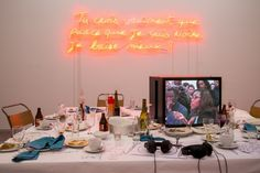 Valérie Oka, En sa présence, 2015 Congo Free State, The Constant Gardener, Gustave Courbet, Video Installation, Kingdom Of Heaven, Feminist Art, Time Magazine, Red Paint, Female Bodies