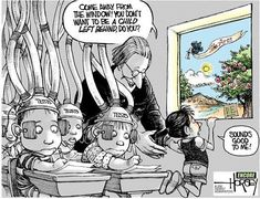 the standardized testing becomes a part of U.S. education since mid-1800s, and it becomes a debatable topic when president Bush first introduced the No Child Left Behind Act (NCLB) in 2002. The act aimed to create a standardized statewide-test for students to measure the achievements and ensure every student has met the standard.