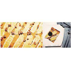 #cookair #cookairblog #farinata #cecina #garbanzos #pandegarbanzo #ciecierzyca #chicpeas #chicpeasbread #camembert #cheese #queso #formaggio #ser #orzechy #nuez #noci #nuts #antipasto #entremeses #przekaska #tapas #foodoftheday #instafood #homemadefood #healthyfood #glutenfree #vegetarian #vegetariano #goodfood