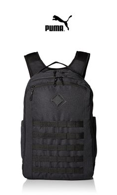 PUMA - Evercat Equation 3.0 Backpack  05fd615a4d603