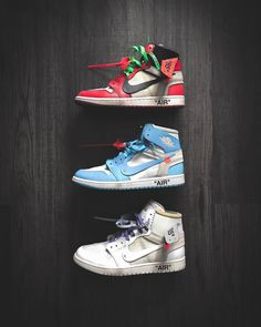 reputable site 7c3f9 af49c You can only have one. Pick.   Nike Air Jordans, Jordan Shoes,