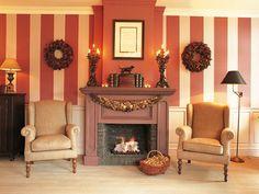 English Heritage, English Style, Modern Times, Decorating, Design, Home Decor, Flowers, Decor, Decoration