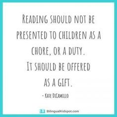 education quote Secondary Data, Kate Dicamillo, Importance Of Reading, Keyword Planner, Inspirational Quotes For Women, Secret To Success, Reading Quotes, Teacher Quotes, Education Quotes