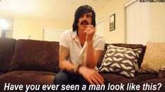 sleeping with sirens funny pictures - Google Search