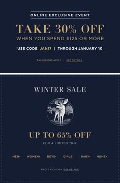 Free shipping & gift boxes this holiday! Shop sale clothing, accessories, shoes, and more by Ralph Lauren for men, women, children, and babies....