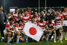 ラグビーW杯「日本×米国」視聴率wwwwwww