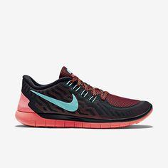 official photos 45841 bbd0e Nike Free 5.0 Women s Running Shoe. Nike Store UK