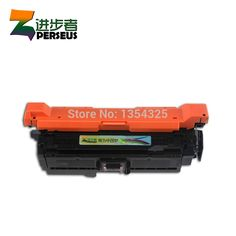 211.95$  Watch here - http://alimvy.worldwells.pw/go.php?t=32616778919 - PZ-C323II cartridge For Canon CRG-123II CRG-723II toner cartridge LBP9200CDN LBP9600C LBP9100CDN BK/Y/C/M 13.5K Page Grade A+