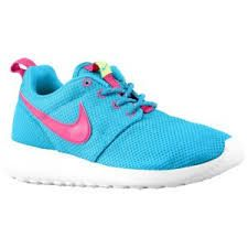 roshe shoes galaxy  well i have of my own