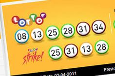 No jackpots won in 3 big weekend lotteries; jackpots rise No jackpots won in 3 big weekend lotteries; Dream Spell, Love Spell That Work, Winning Numbers, Love Spells, Spelling, Things To Come, Facts, Leaves, Stone