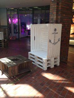 1000 images about dom exterier on pinterest outdoor. Black Bedroom Furniture Sets. Home Design Ideas