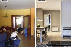 1-reformar un piso en barcelona13
