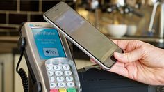 Mobile payment apps are soaring in popularity in the UK and US, but the world's least developed countries are making almost no progress in the move to eliminate cash and cheque transactions that cost them billions of dollars annually.