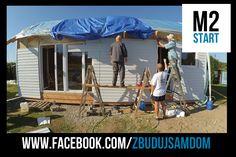 Zbuduj sam dom https://www.facebook.com/zbudujsamdom/