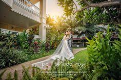 ช่างภาพกาญจนบุรี นครปฐม พรีเวดดิ้ง หาช่างภาพ ตากล้อง รับถ่ายภาพ พรีเวดดิ้งกาญจนบุรี เทวมันตรา ร้านเช่าชุดกาญจนบุรี prewedding wedding photographer ช่างภาพกาญจนบุรี นครปฐม พรีเวดดิ้ง หาช่างภาพ ตากล้อง รับถ่ายภาพ พรีเวดดิ้งกาญจนบุรี เทวมันตรา ร้านเช่าชุดกาญจนบุรี  https://www.facebook.com/CITYARTPAT line: cityartpat 0834992500