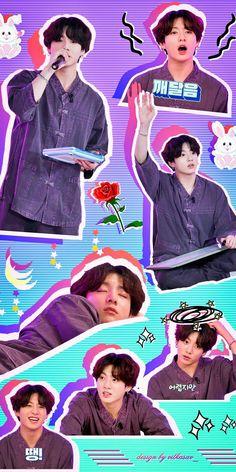 Bts Jimin, Jungkook Cute, Foto Jungkook, Bts Bangtan Boy, Foto Bts, Bts Wallpaper, Iphone Wallpaper, K Pop, Bts Backgrounds