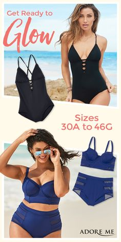 110ab8452d 211 Best Wish List - Swim   Fitness Fashion images in 2019