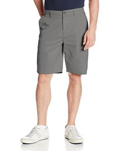 c0dd33a852 Introducing ONeill Mens Anchor Fashion Board Shorts Charcoal 32. Great  Product and follow us to. Buy ...