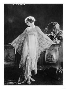 Hollywood Glamour, Vintage Hollywood, Hollywood Actresses, Classic Hollywood, 1920s Glamour, Classic Actresses, Hollywood Icons, Hollywood Star, Vintage Glamour