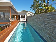 1000 Images About Gazebos Decks Swimming Pools Designed By Empire Design Drafting On