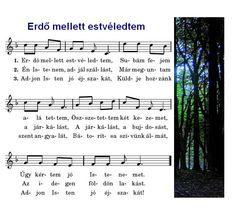 Sheet Music, Music Score, Music Notes