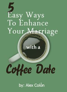 Enhance Your Marriage with This Free Book