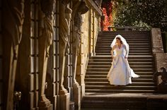 Weddings at Blenheim Palace  www.blenheimpalace.com