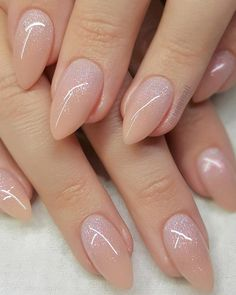 25 fun summer nail designs you can't afford – nails – # acrylic nails 35 stylish nail designs for short nails Women's fashion, dress, overalls and … fashion # for Ombre nails design! Acrylic paint # 124 # 78 # 9 # 11 Available today www…. French Tip Nail Designs, Ombre Nail Designs, Cool Nail Designs, Acrylic Nail Designs, Floral Designs, Art Designs, Neutral Nail Designs, Almond Nails French, French Tip Nails