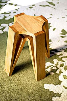 Wondrous 64 Best Wooden Stool Images Wooden Stools Stool Furniture Gmtry Best Dining Table And Chair Ideas Images Gmtryco